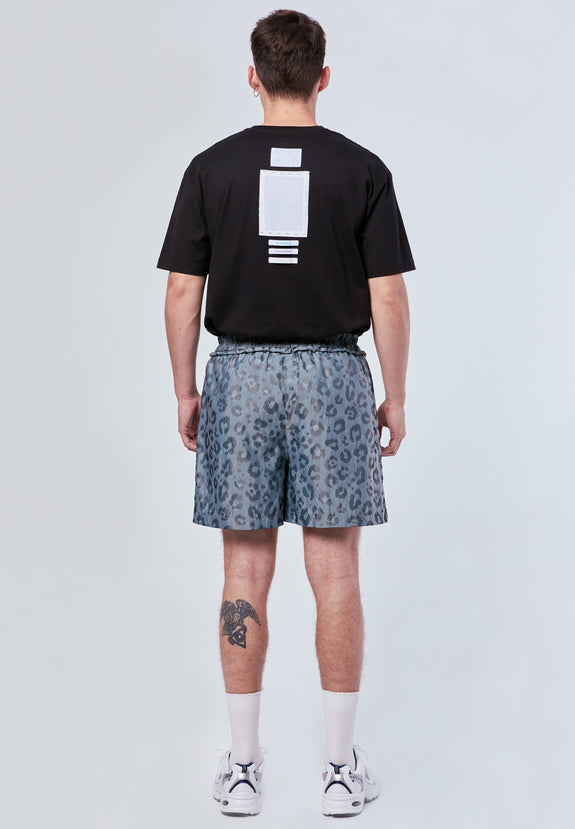 OD x SECALLENYANG SHORTS