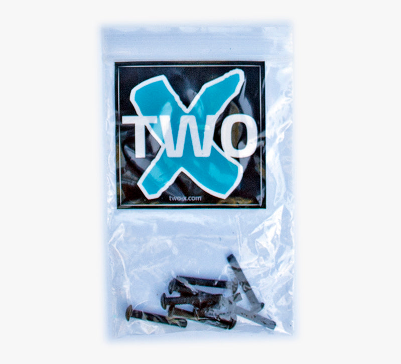 Two-X Upgrade Kit for Onewheel – Two-X LLC