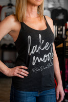 Women's Lake Mode Tank