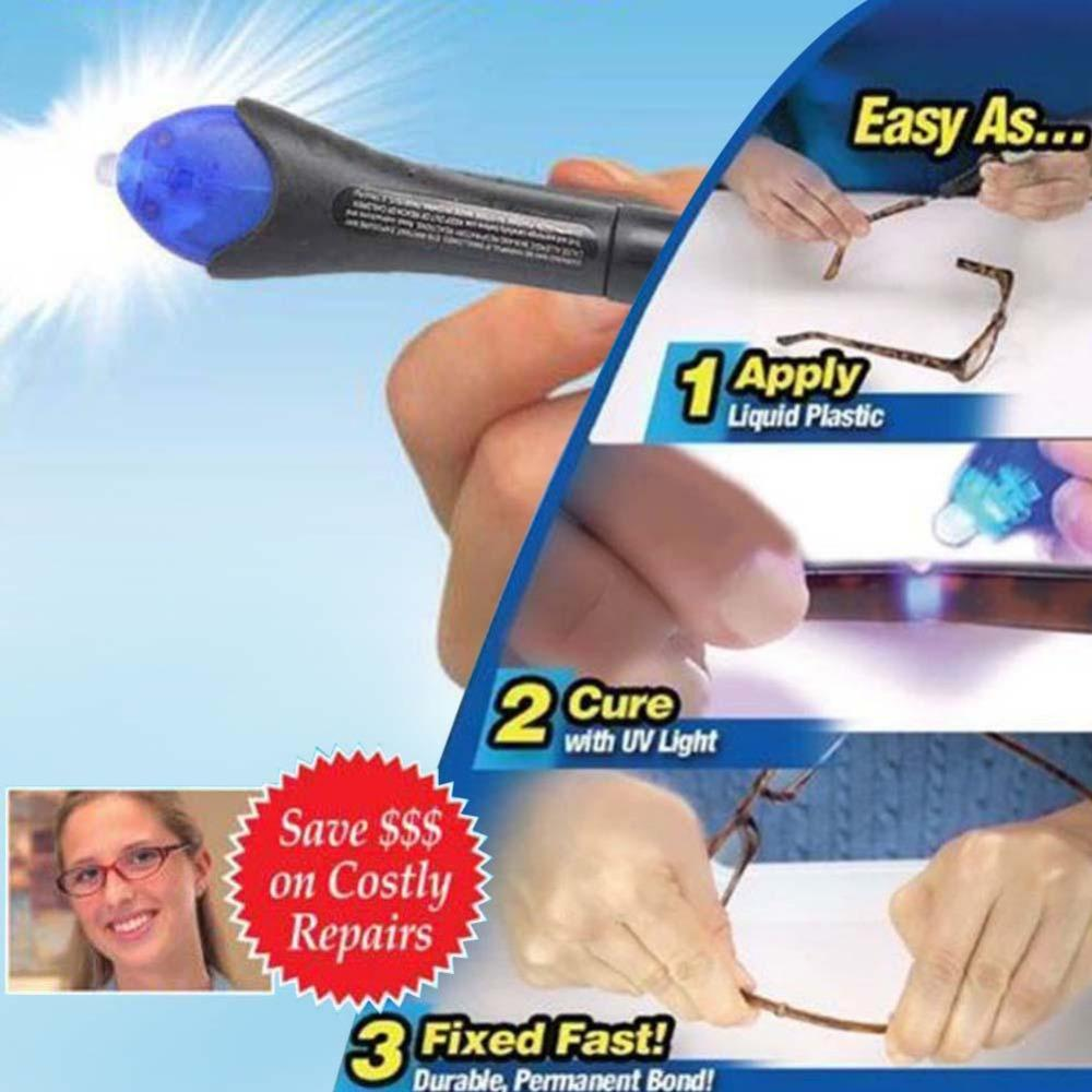 5 Second UV Fix Repair Tool