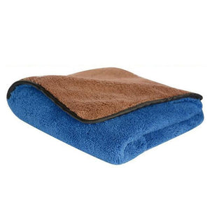 Super Dryer Towel