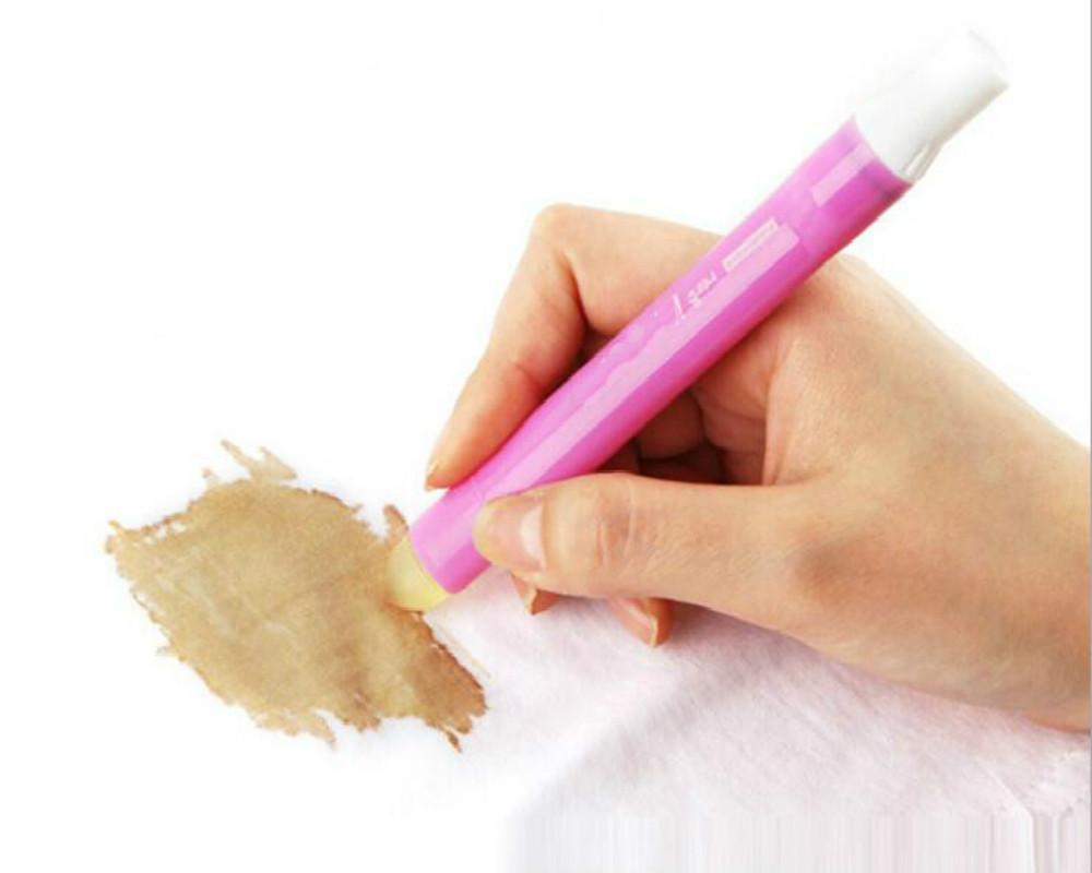 Magic Stain Erasing Pen