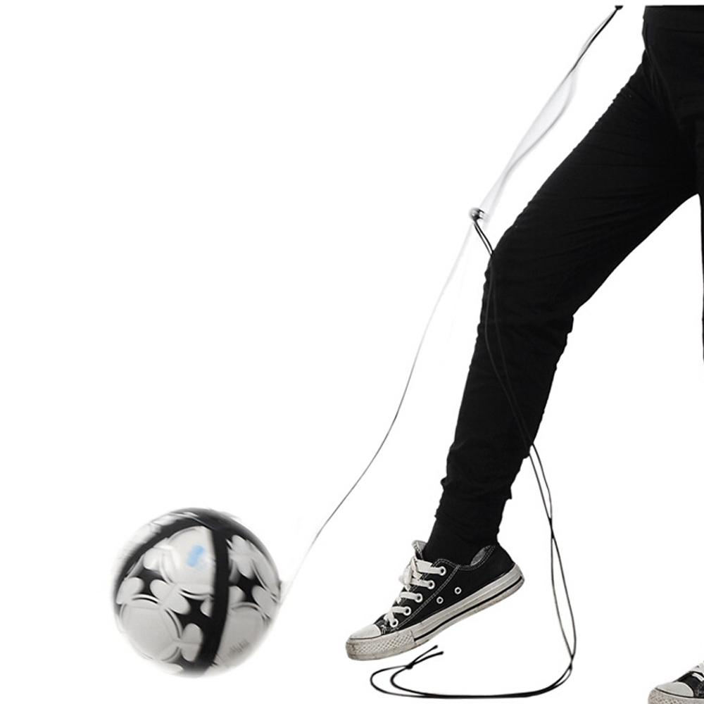 Adjustable Soccer Trainer for Adults and Kids