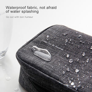 Waterproof Phone Accessory Pouch