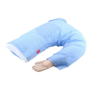 Boyfriend Arm Soft Pillow