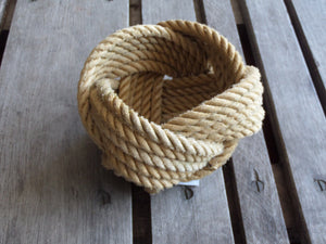 Small Bowl Basket 1 Color