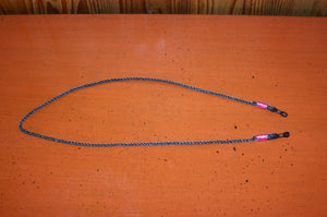 Eye Glass Rope Leash Lanyard - Alaska Rug Company