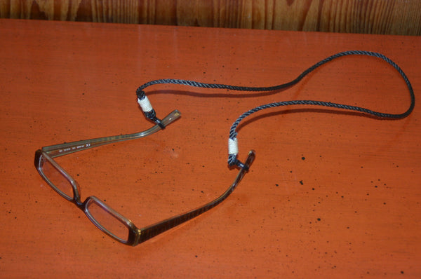 Eye Glass Rope Leash Lanyard