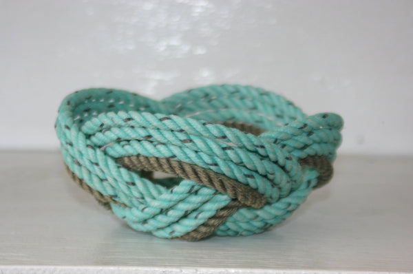 "6"" x 3"" Basket 2 Color"