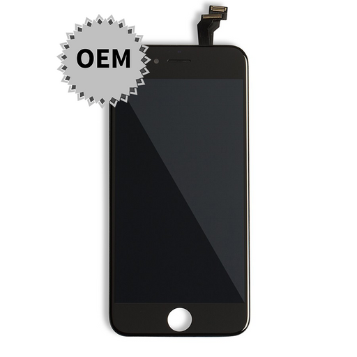 IPhone 6 OEM Refurbished LCD