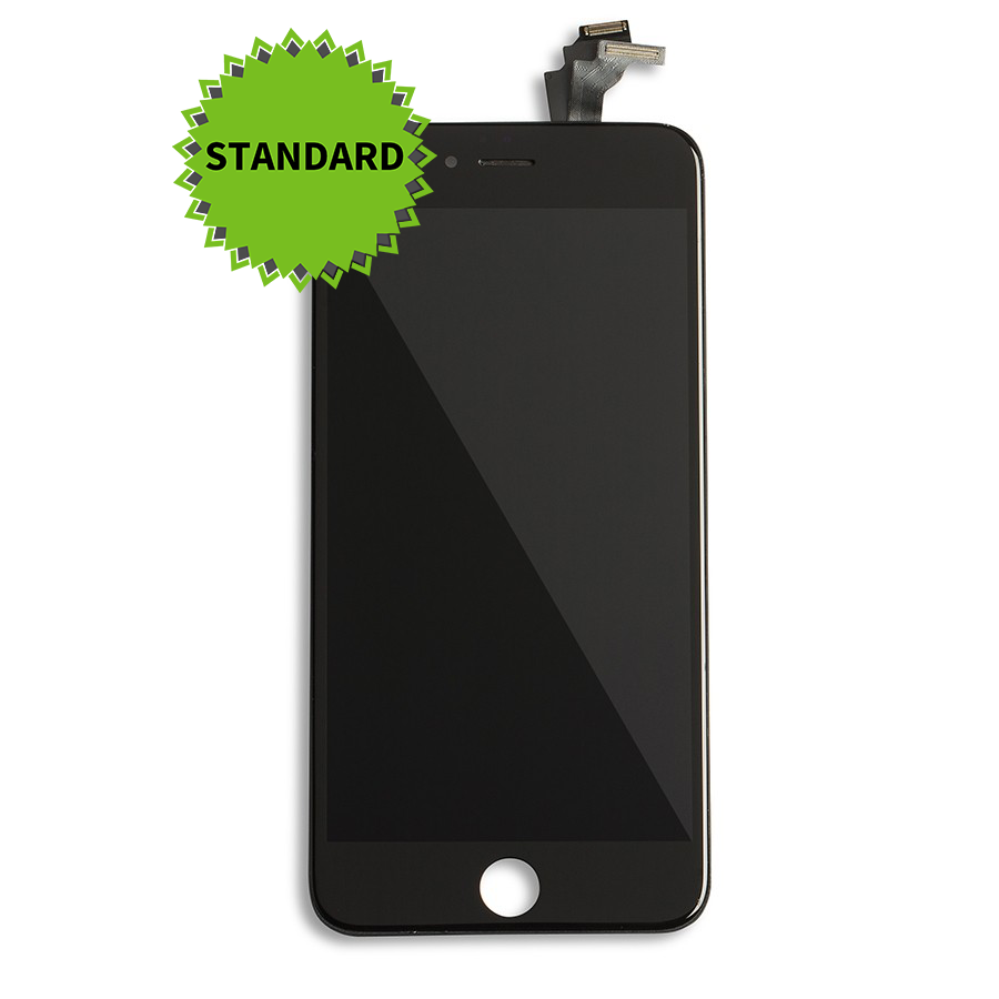 IPhone 6 Plus Standard Aftermarket LCD