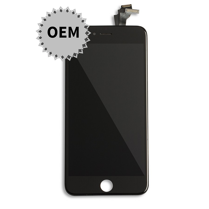 IPhone 6 Plus OEM Refurbished LCD