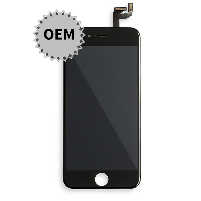 IPhone 6S OEM Refurbishded LCD