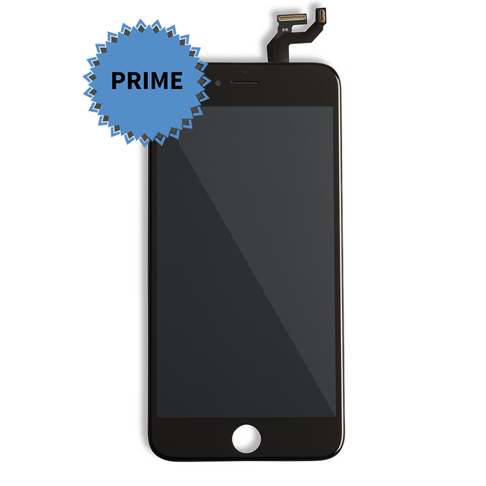 iPhone 6s Plus Prime Aftermarket LCD