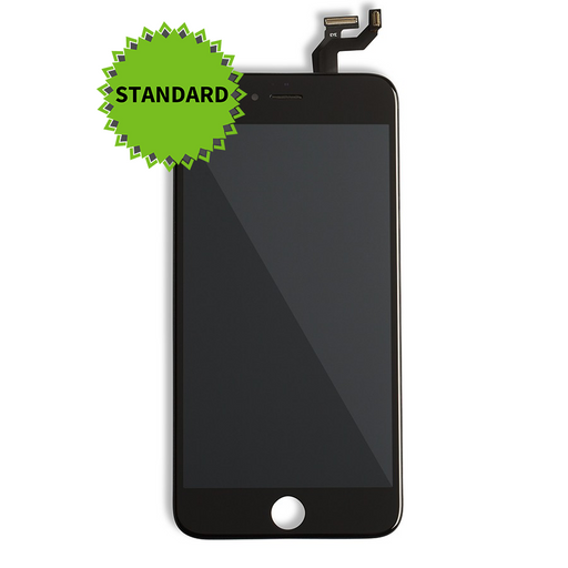 IPhone 6S Plus Standard Aftermarket LCD