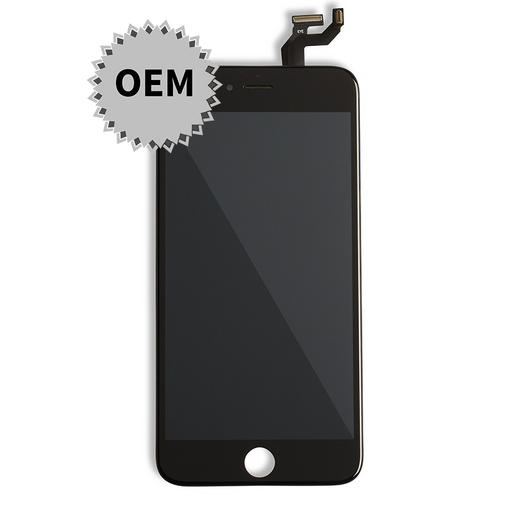 IPhone 6S Plus OEM Refurbished LCD