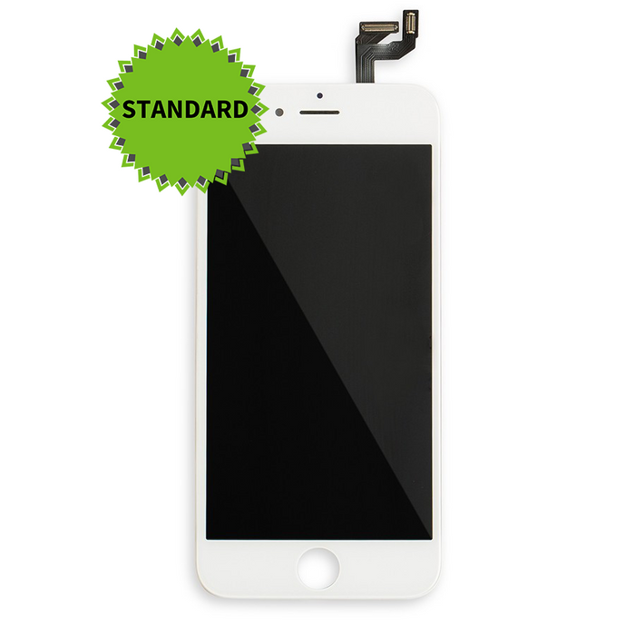 IPhone 6s Standard Aftermarket LCD