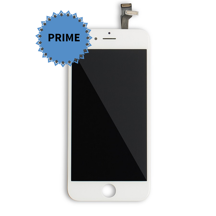 iPhone 6 Prime Aftermarket LCD