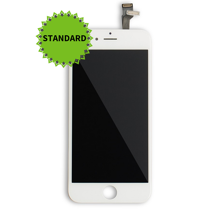 IPhone 6 Standard Aftermarket LCD
