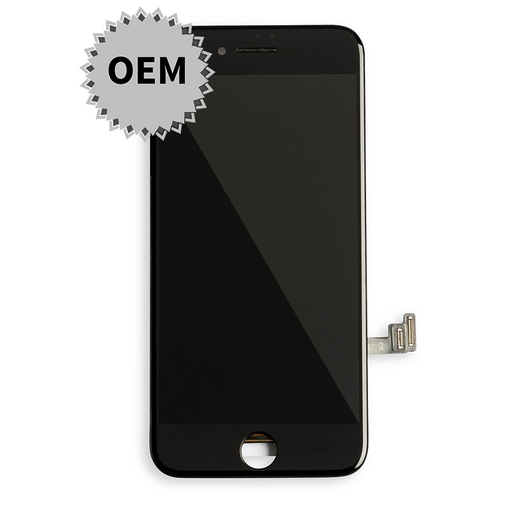 IPhone 8 Plus OEM Refurbished LCD