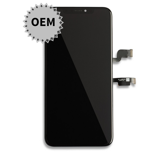 IPhone XS Max OEM Refurbished OLED LCD