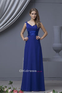 d28519756aa1 70% Off Bridesmaid Dresses under £100 UK, Bridesmaid Gowns under ...