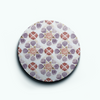 Islamic-Geometric-Seamless-Patterns J-009-050-V