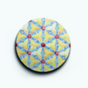 Islamic-Geometric-Seamless-Patterns J-009-075-V