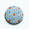 Islamic-Geometric-Seamless-Patterns J-009-097-S-T