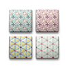 Islamic-Geometric-Seamless-Patterns J-009-099-S-V