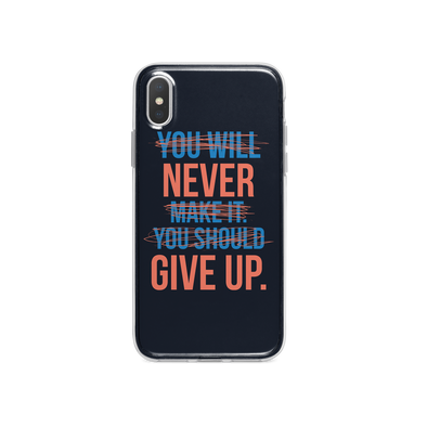 NHONG-NEVER- GIVE UP-001-003- C