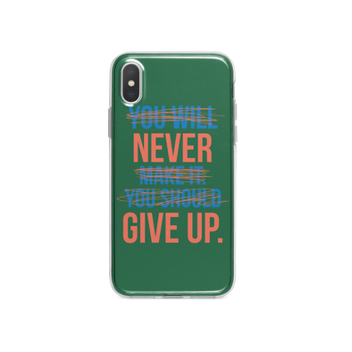 NHONG-NEVER GIVE UP- 001-004- C