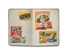 F-002-002 - PASSPORT HOLDER-SAIGONFOOD