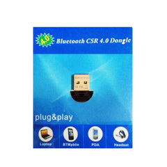 Mini Bluetooth 4.0 Dongle