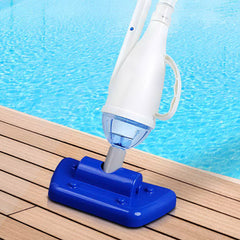 Bestway Pool Vacuum Cleaner Kit