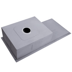 Cefito 960 x 450mm Stainless Steel Sink