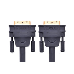 UGREEN DVI Male to Male Cable 2M (11604)