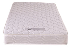 PALERMO Single Bed Mattress