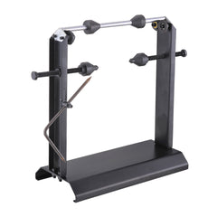 Motorcycle Wheel Balancer Stand Motor Heavy Duty Carbon Steel