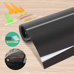 Giantz 15% 30M Window Tinting Kit