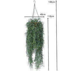 English Hanging Basket 110 cm