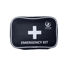 Centaur Ridge Emergency Survival Kit