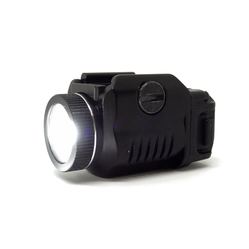 Centaur Ridge CenTac GL-37 LED Light | 500 Lumen | Pro Series