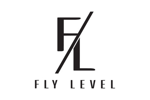 FLY LEVEL