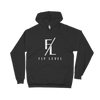"Fly Level ""Classic"" Hoodie"