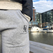 "Fly Level ""Classic"" Joggers"
