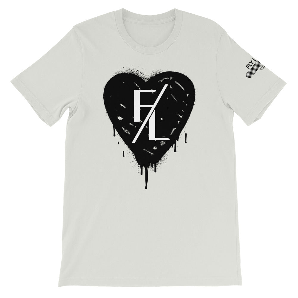 Fly Level Lover T-Shirt