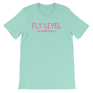 Established T-Shirt