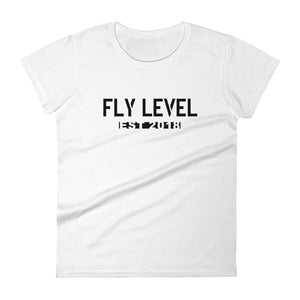 Women's Established T-shirt