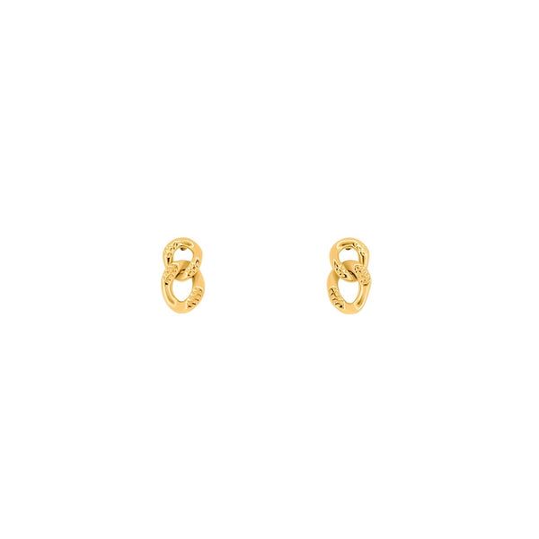 Lumie Earrings